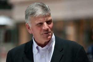 pastor-franklin-graham