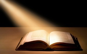 bible-light-rays[1]