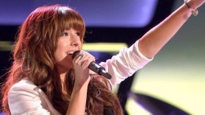 Christina-Grimmie-the-voice