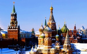 St-Basil-s-Cathedral-russia