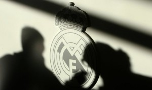61394853-real-madrid-logo