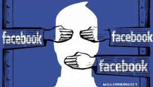 why-facebook-failed-our-censorship-test-119468